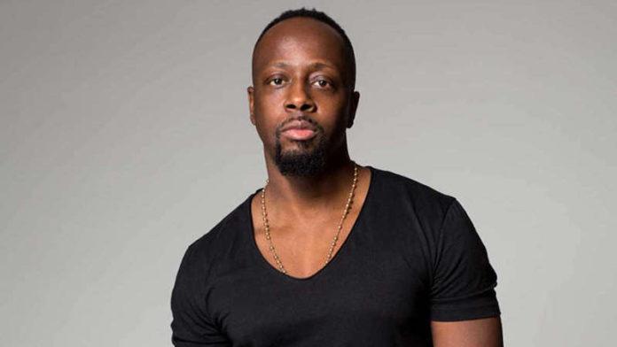 Wyclef Jean annoncé en concert à Saint Domingue après le déconfinement. Photo: Nota Clave
