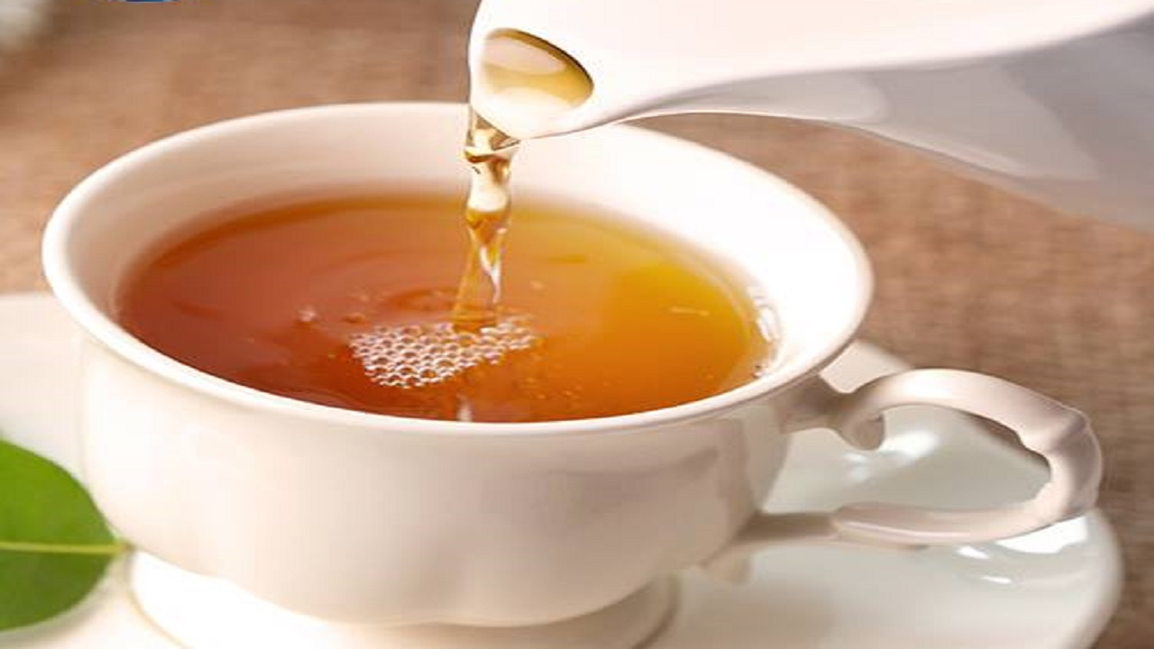 Jamaican Teas directors will meet to consider a possible increase in the authorized share capital as well asa sub-division of the companies issued and outstanding shares.