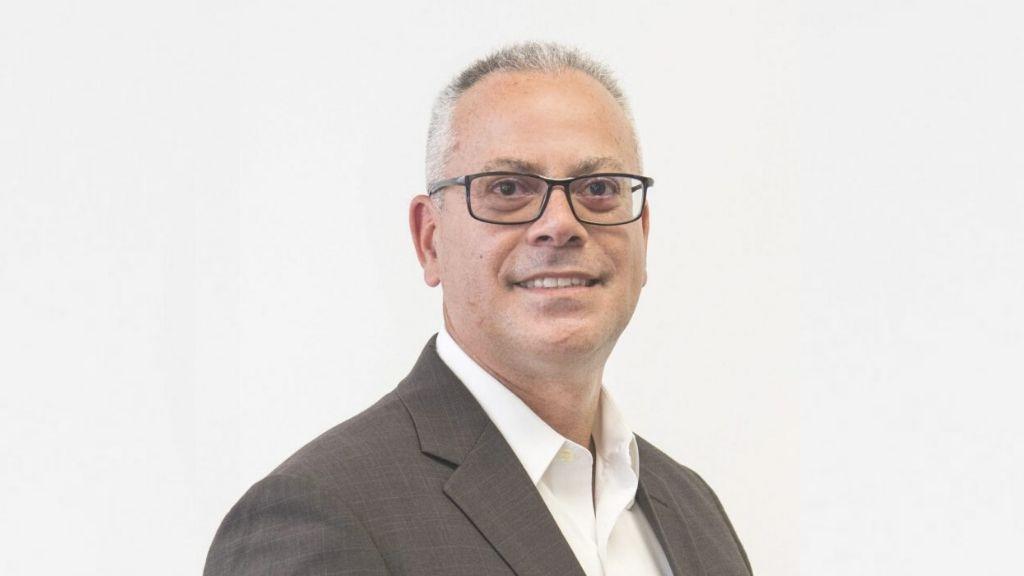 Cayman Finance CEO, Jude Scott