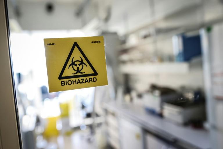 L'Institut Pasteur est engagé sur trois projets de vaccins anti-Covid-19, dont le plus avancé, basé sur un vaccin de la rougeole modifié devrait donner des premiers résultats en octobre