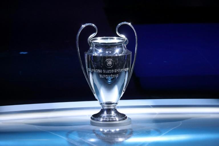 """La Turquie """"satisfaite"""" d'organiser la finale de la Ligue des champions en 2021"""