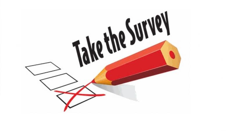 The annual survey is produced jointly by STATIN and the Planning Institute of Jamaica (PIOJ).
