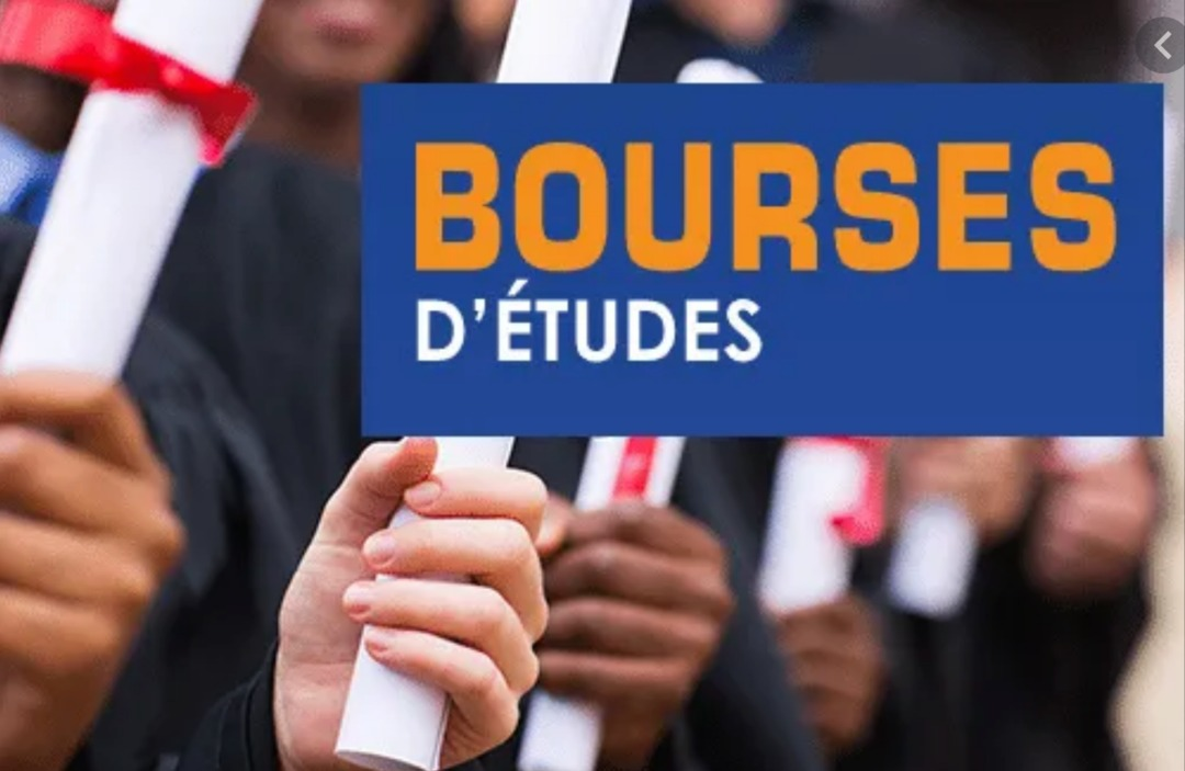 Photo: Boursedetude.org