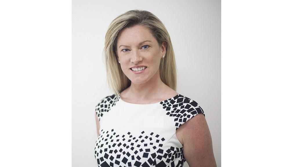 Aileen Corrigan