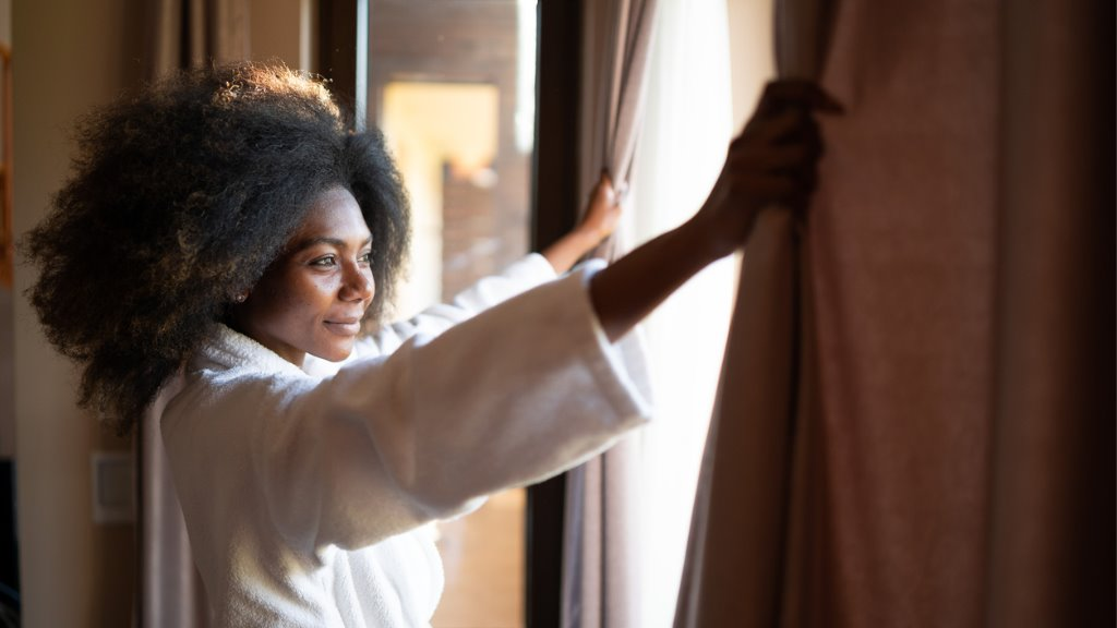 Some things to consider before booking that hotel room. (Stock photo)