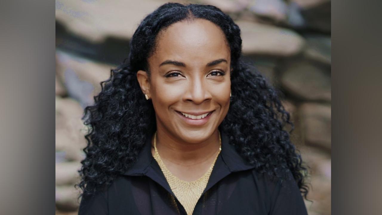 Yolanda T. Marshall