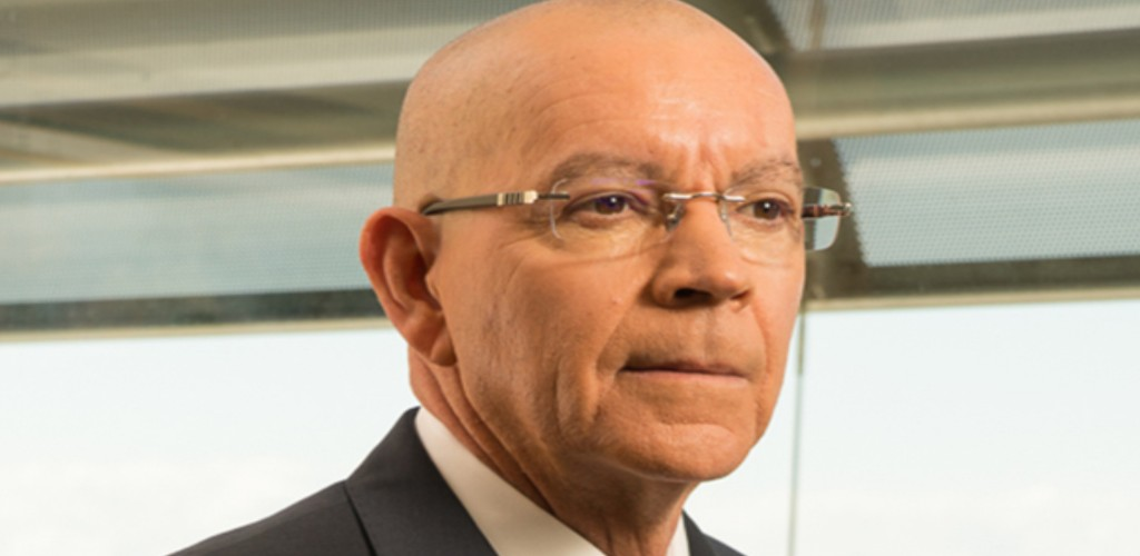 Vincent Pereira has been appointed Chairman of Republic Financial Holdings Limited (RFHL), effective July 1.