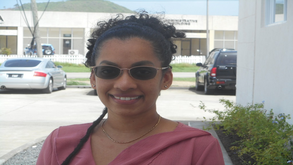 Claudia Mc Dowell,