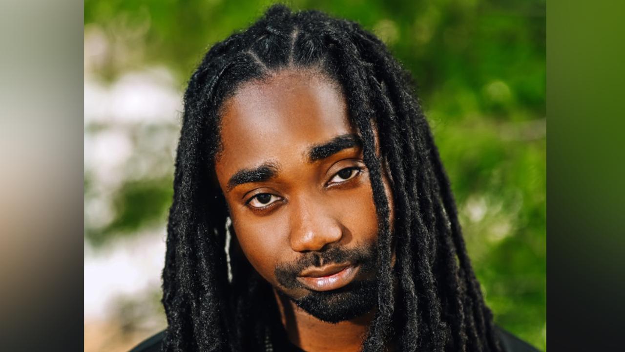 Jamaican artiste, Jah Lando