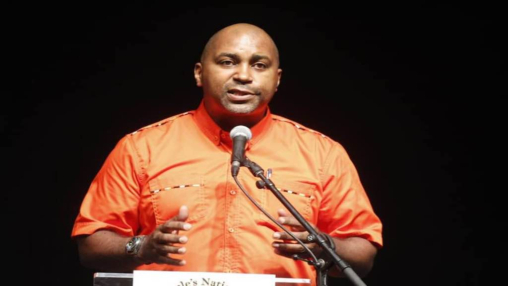 PNP says it will not contest by-election in South East ...