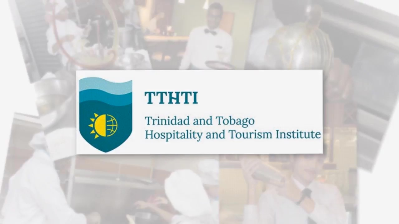 On Friday, the Board of the Trinidad and Tobago Hospitality and Tourism Institute (TTHTI) announced that it took 