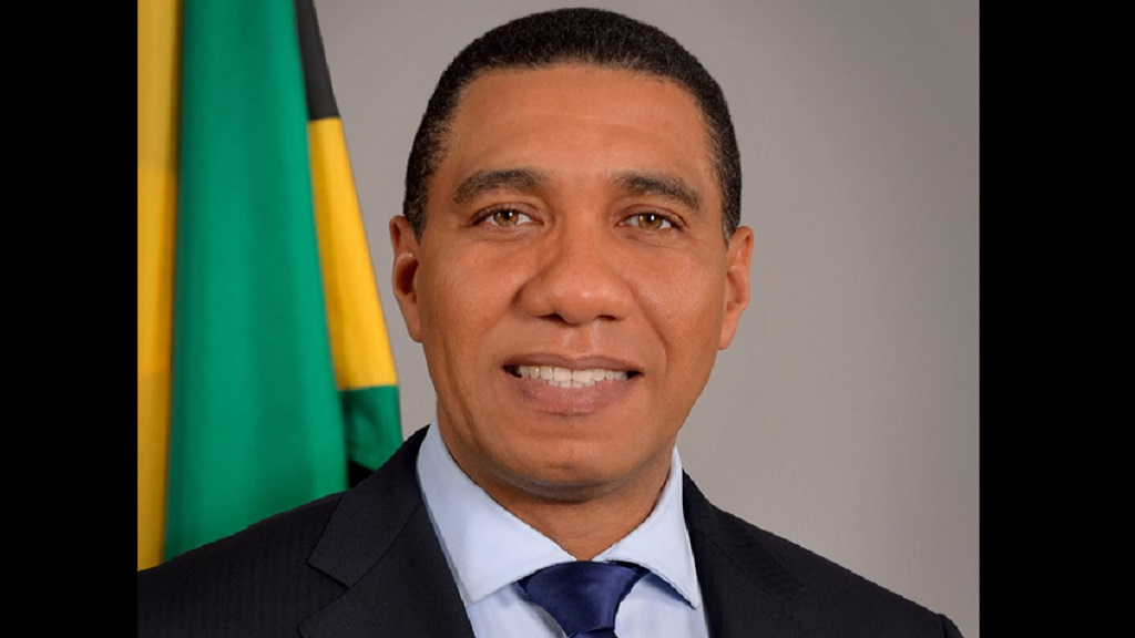 CARIF 2020 has attracted a world-class roster of speakers including the Prime Minister of Jamaica, Andrew Holness, who will open the forum.