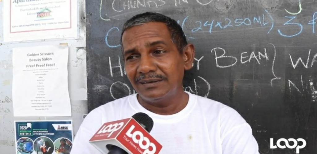 Mayaro residents speak: An unreliable water supply, bad roads, infrastructural problems, lack of representation, flooding and unemployment are some of the issues 