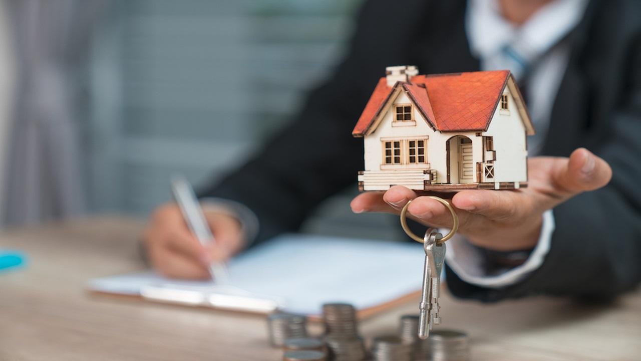 Buy Property In Jamaica