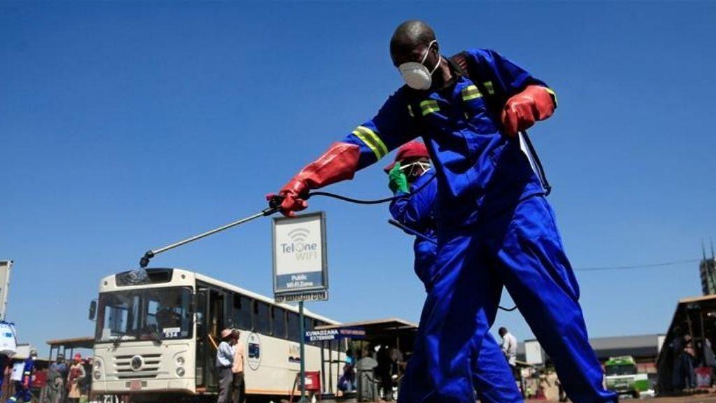 Image source: Philimon Bulawayo/Reuters