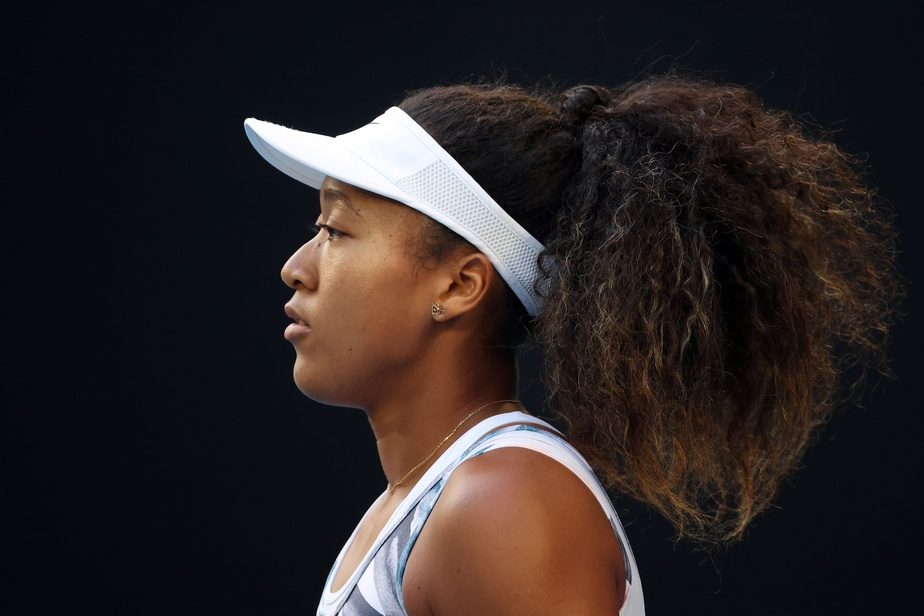 PHOTO DAVID GRAY, AFP