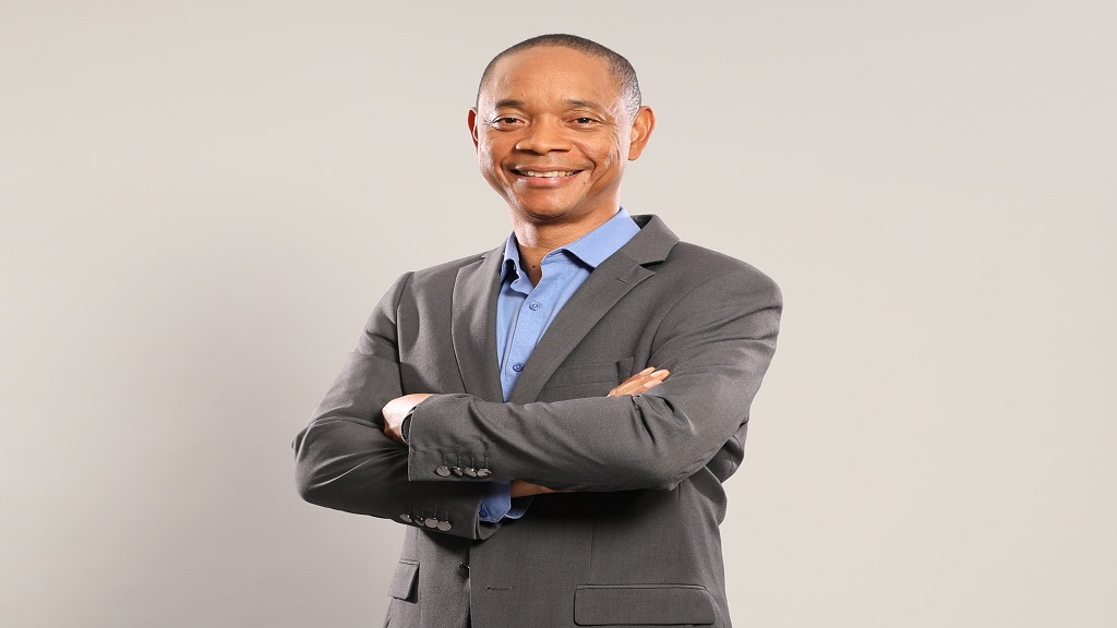 The Hub, which is headed by CEO of Supreme Ventures Services Limited, Dennis Chung, aims to extend the group's premium business services to medium sized businesses in Jamaica and the region.
