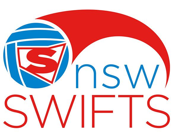 The New South Wales Swifts, the team of T&T's Samantha Wallace, are the current Suncorp Super Netball Champions