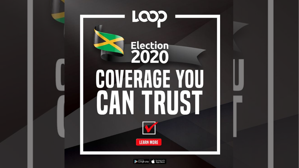 Loop Election 2020, coverage you can trust!