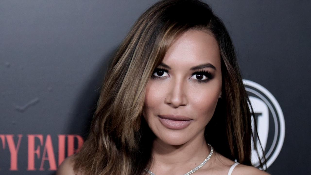 "In this Feb. 23, 2016, file photo, actress Naya Rivera attends Vanity Fair and FIAT Celebration of Young Hollywood in West Hollywood, Calif. An autopsy report released Friday, Sept. 11, 2020 says ""Glee"" actor Naya Rivera raised her arm and called for help as she accidentally drowned while boating with her 4-year-old son on a California lake. (Photo by Richard Shotwell/Invision/AP, File)"