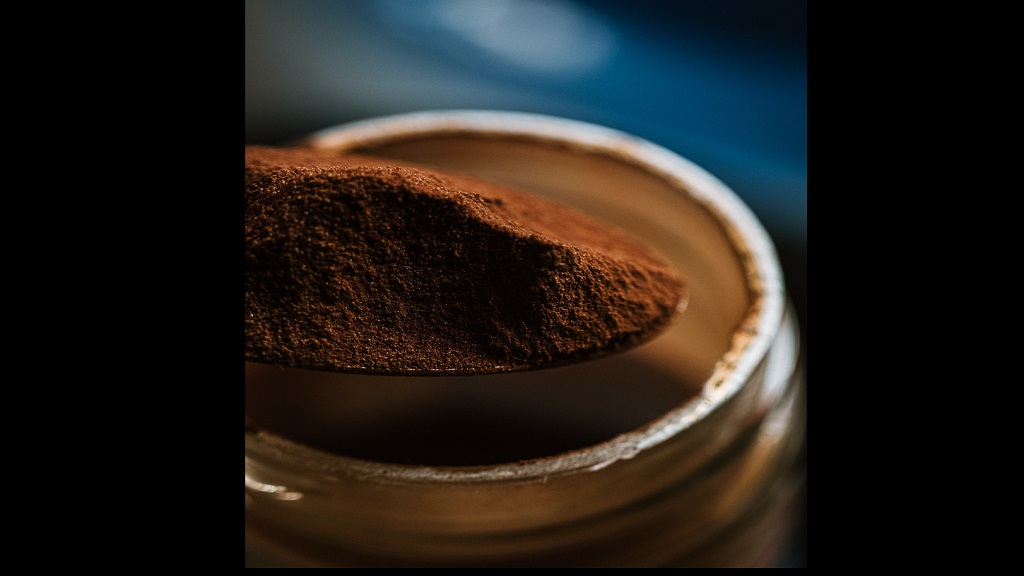 Salada uses 10 per cent local coffee content in its instant coffee powder, but JACRA recently directed the company to increase that content by a further 20 per cent.