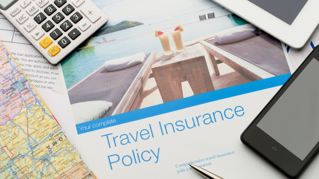 The CHTA and Travel Mate has teamed up to pffer US travellers to the Caribbean a Travel Protection Plan. PHOTO: iStock