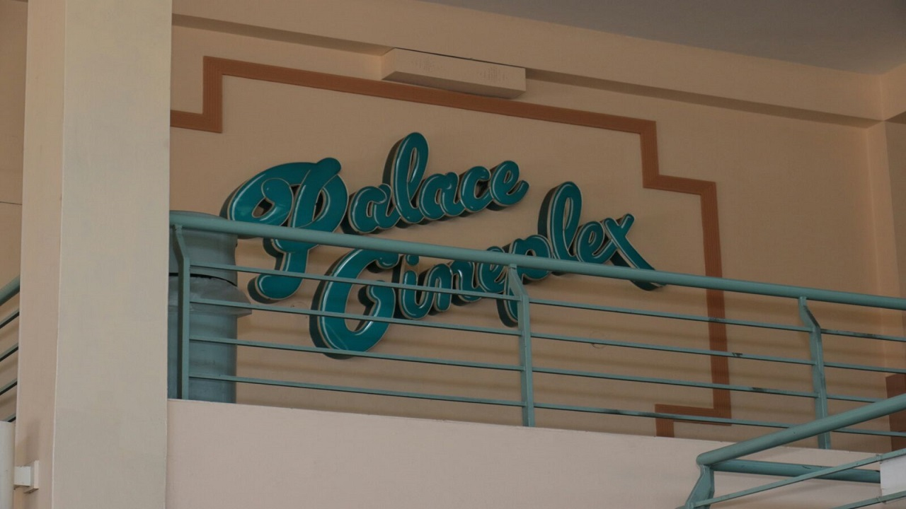 Palace Amusement has closed the Palace Cineplex in Liguanea, Kingston and Palace Multiplex in Fairview, Montego Bay.