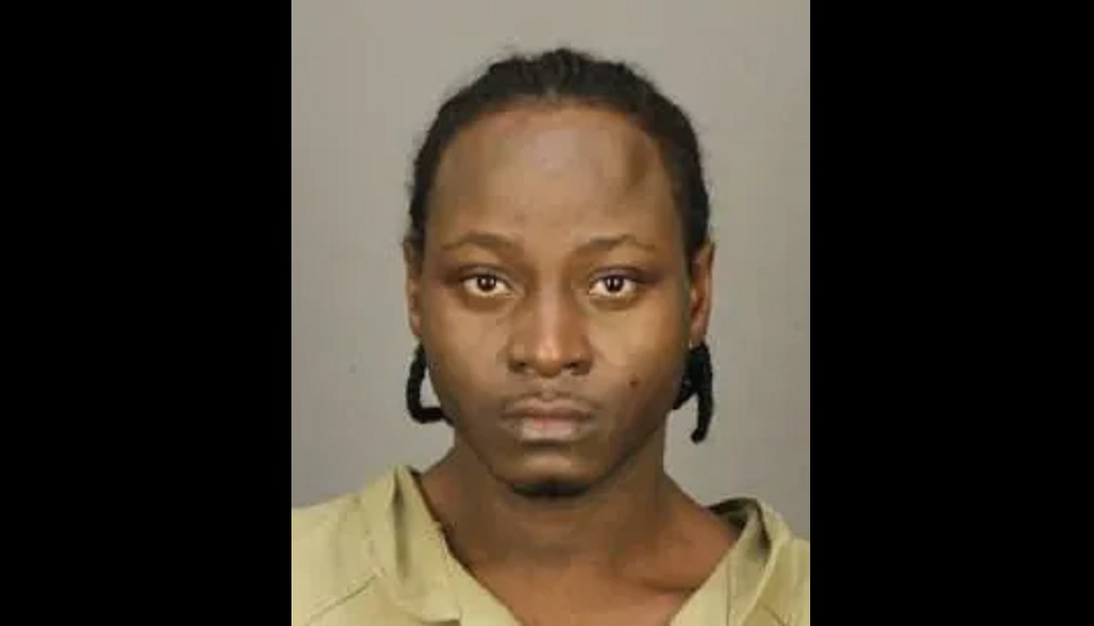 Marlando Allen (Photo: Rochester Police Department)