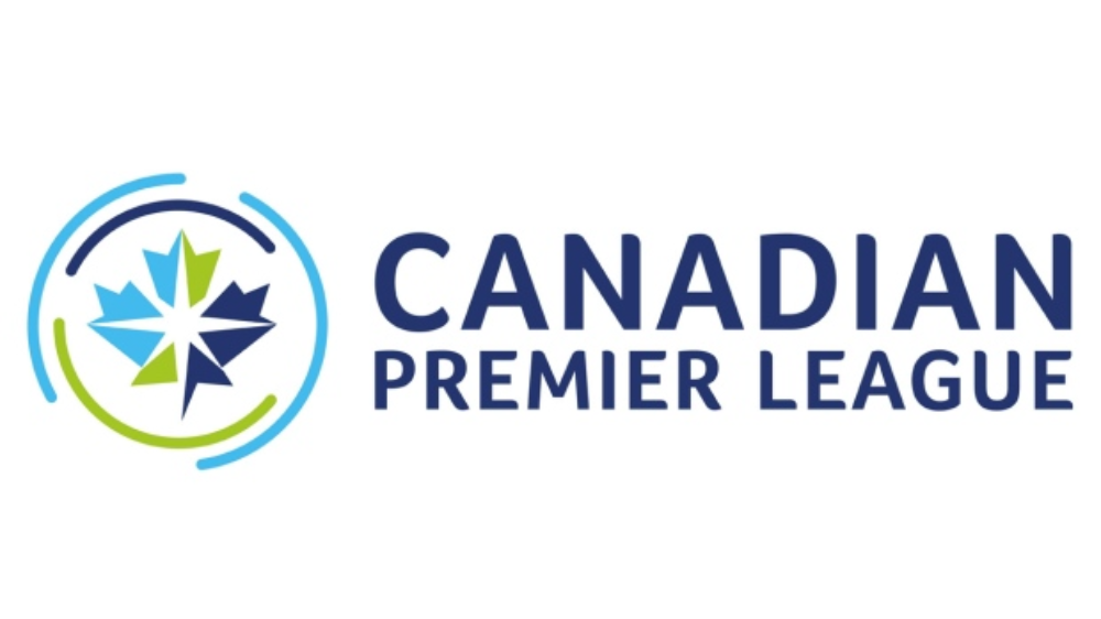 The Canadian Premier League team HFX Wanderers is coached by former T&T national head coach Stephen Hart