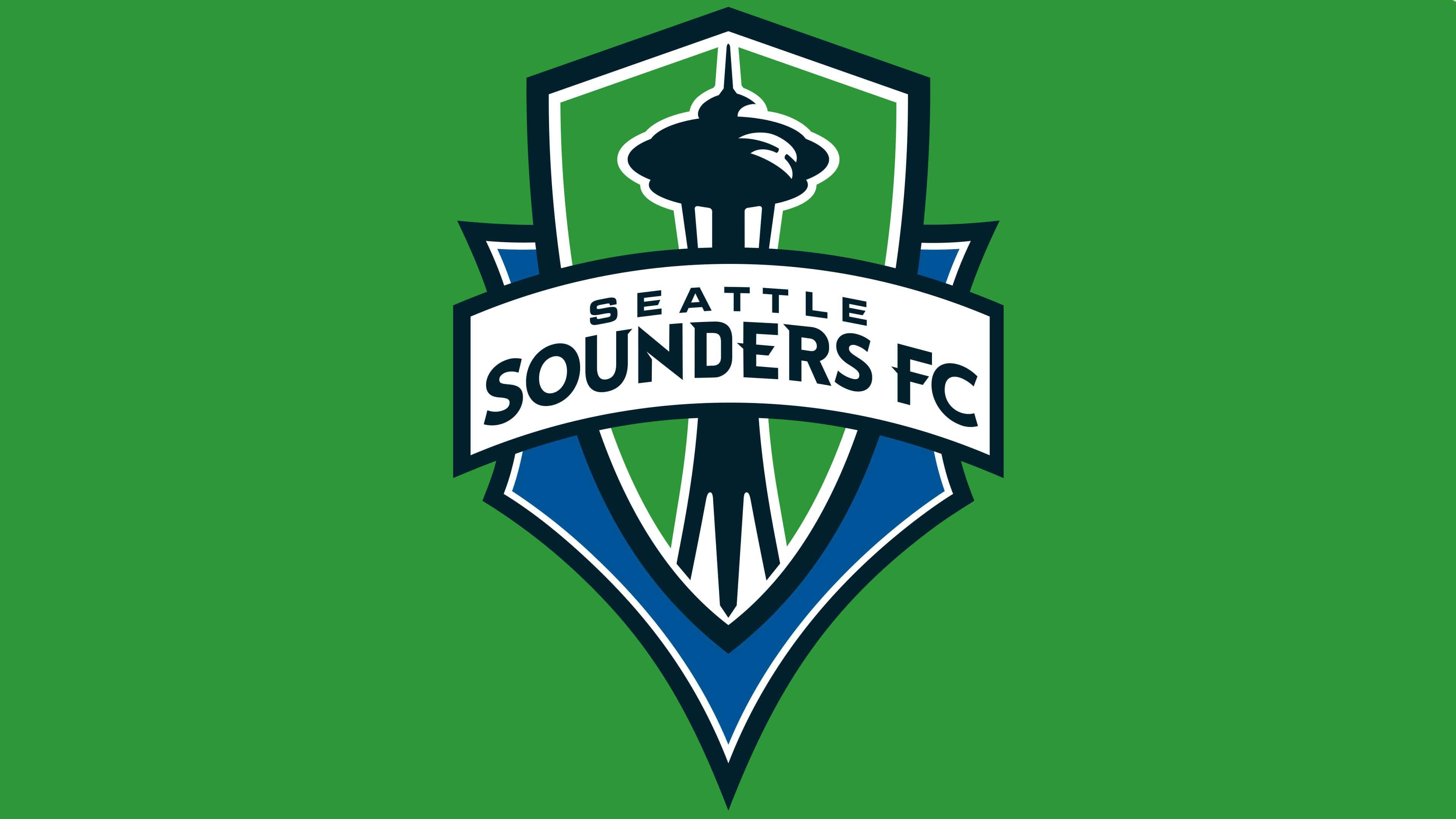 T&T midfielder Joevin Jones rejoined the MLS club Seattle Sounders in May 2019.