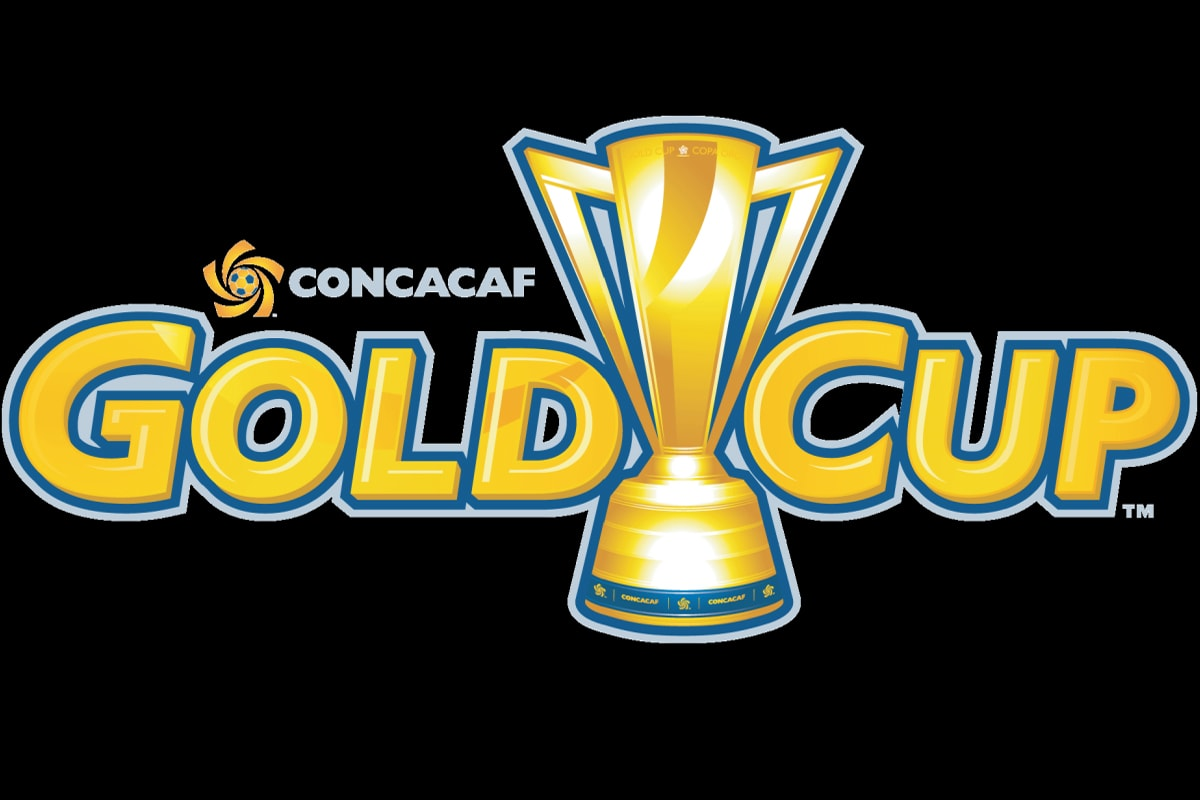The opening round of the 2021 Concacaf Gold Cup is set for July 2-6, Group Stage will begin on July 10 and the Final will be played on August 1.