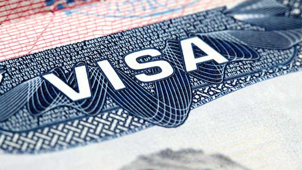 Us Embassy Temporarily Extends Eligibility For Interview Waivers Loop News