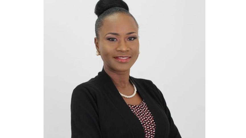Ekka McPhee: Teacher, interpreter and advocate for sign  language.