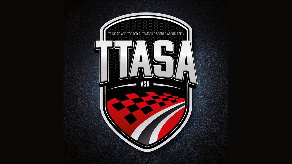 Photo: TTASA