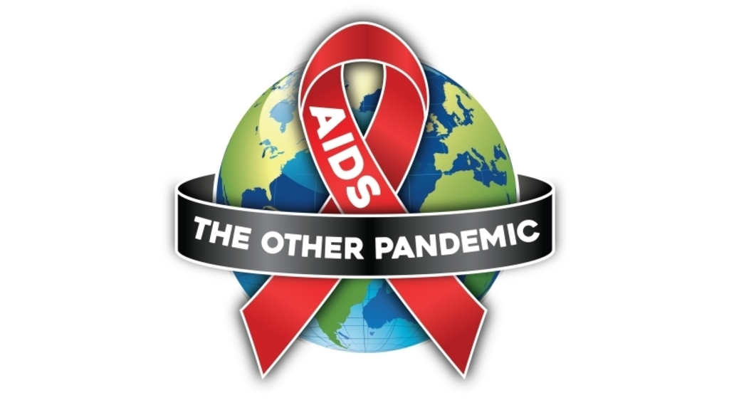 World AIDS Day 2020 theme 'AIDS: The Other Pandemic ...