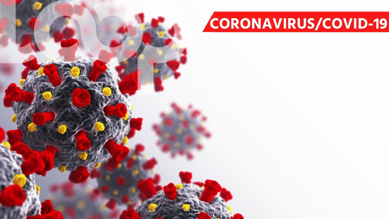 Coronavirus Ireland: 378 new cases and one further death