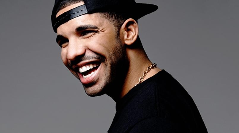 Drake's 'Laugh Now Cry Later' lands him a Billboard record.