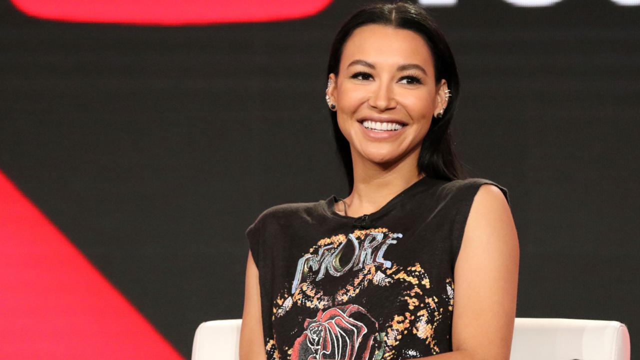"In this Saturday, January 13, 2018, file photo, Naya Rivera participates in the ""Step Up: High Water,"" panel during the YouTube Television Critics Association Winter Press Tour in Pasadena, Calif. (Photo by Willy Sanjuan/Invision/AP, File)"