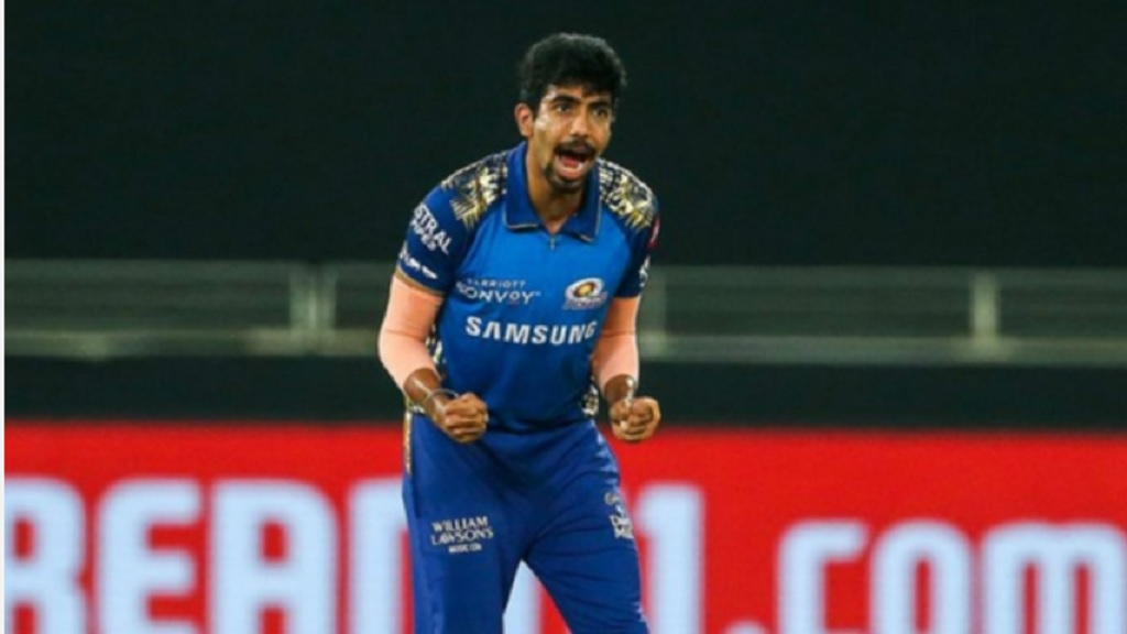 How IPL Table Toppers Have Fared on Way to Finals