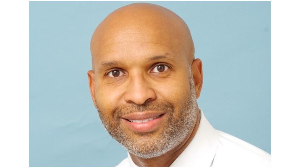 Chair of the Barbados Medicinal Cannabis Licensing Board (BMCLB). GIS