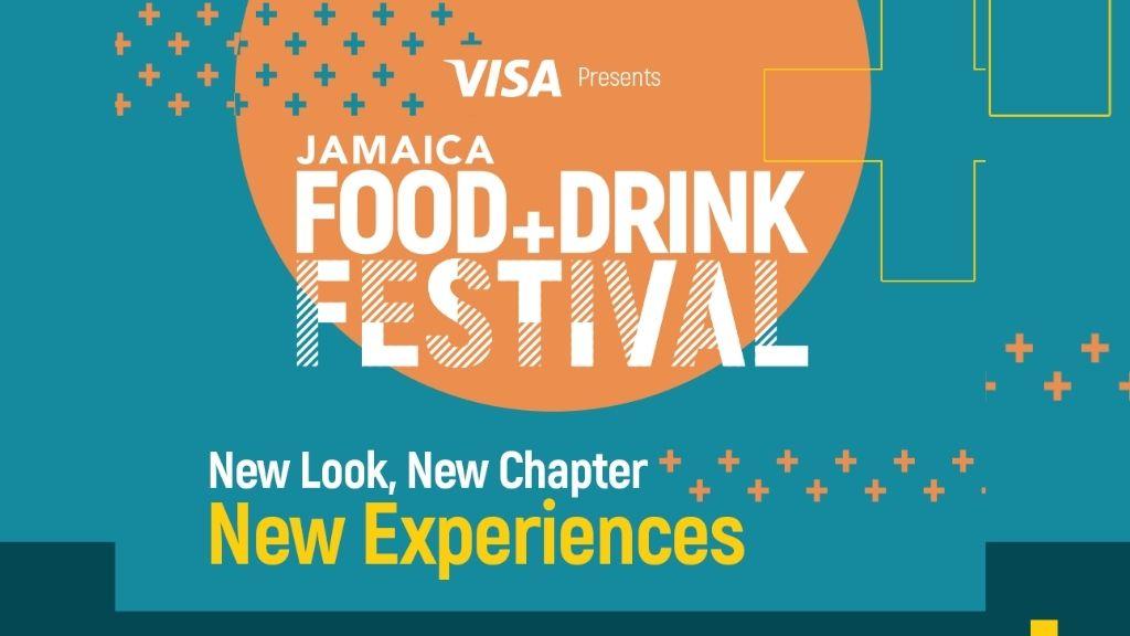 Jamaica Food & Drink Festival goes live November 18-22.