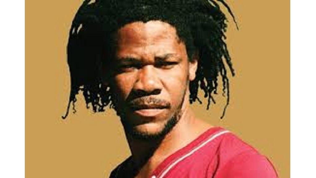 Reggae singer Albert Griffiths, frontman of The Gladiators, has died | Loop News
