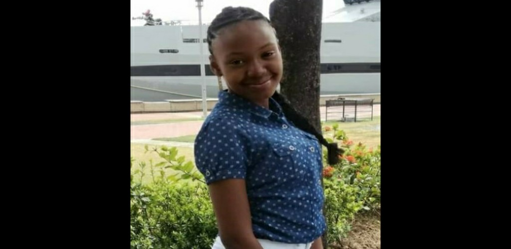 And girls trinidad tobago The 4