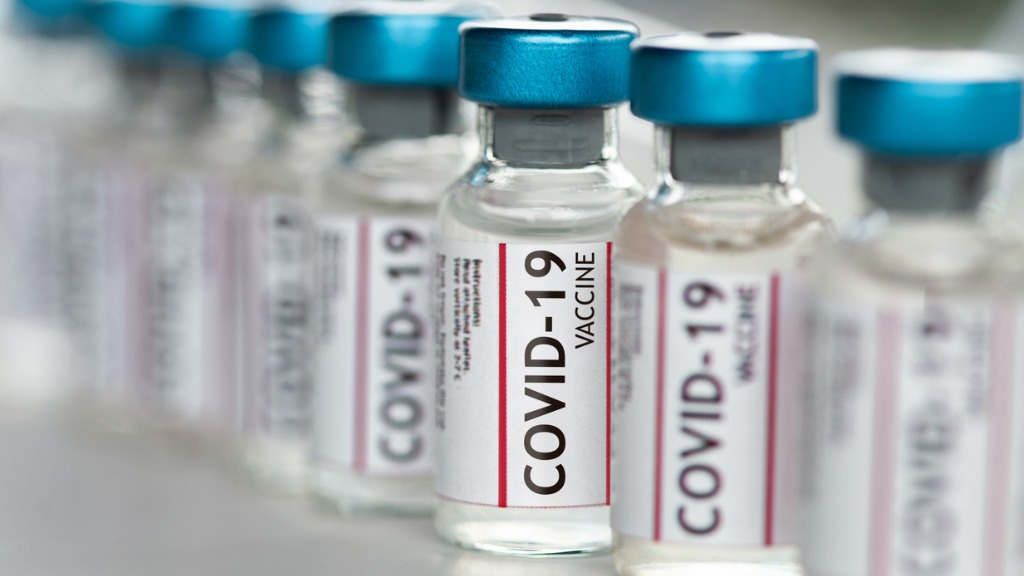 Hoteliers ready to cover COVID vaccine costs for staff