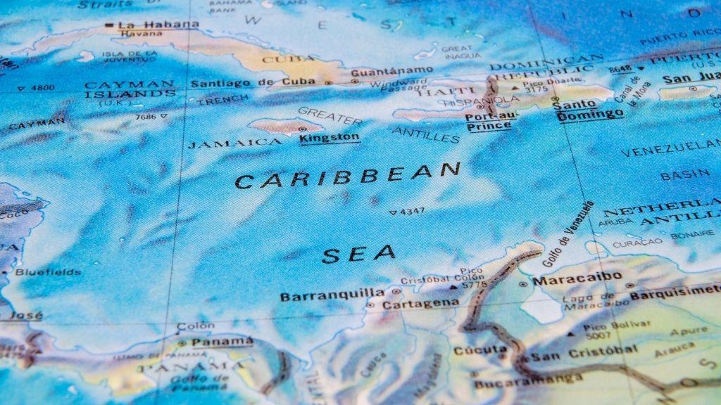 Caribbean Tourism Organization (CTO) Acting Secretary General Neil Walters said