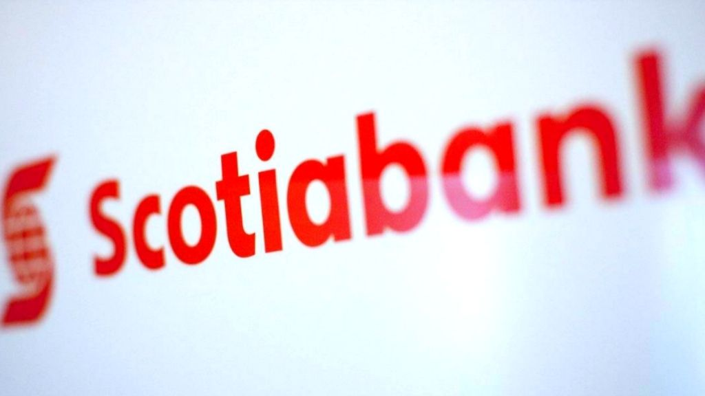 Scotiabank extends health benefits to employees with same-sex partners
