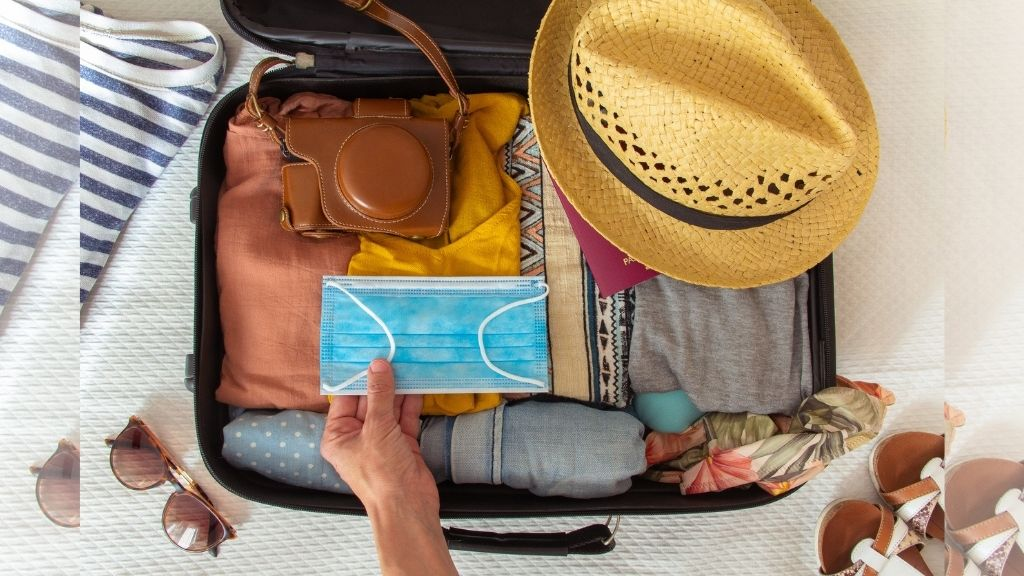 How to travel safely and cheaply this summer, you ask? | Loop Barbados