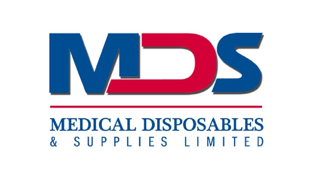 Medical Disposables expands consumer goods portfolio