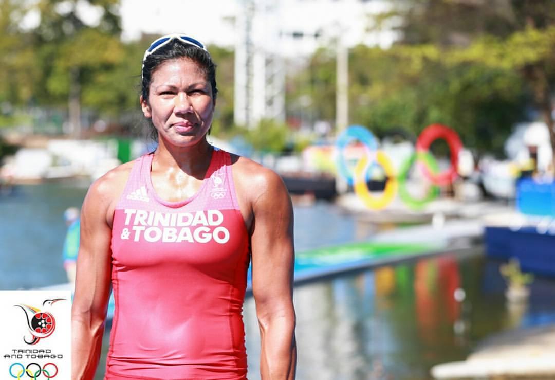 Single ladies in trinidad and tobago