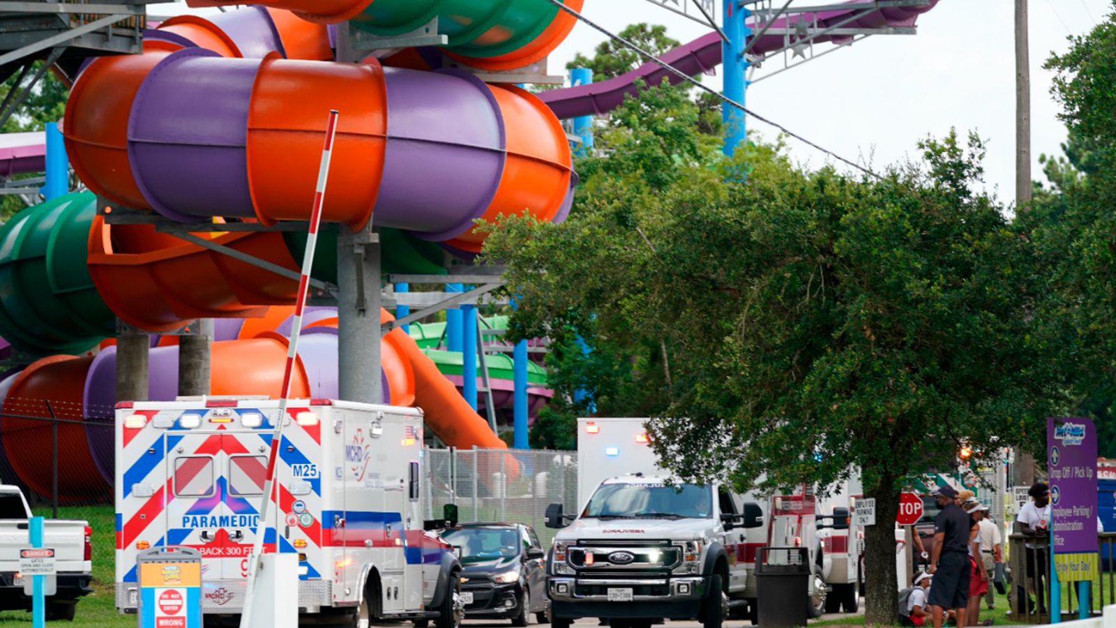 4 Michigan festivalgoers dead; 3 exposed to carbon monoxide   Loop Jamaica